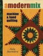 A_Modern_Mix_-_Machine_&_Hand_quilting0001