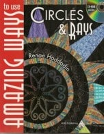Amazing_rays_to_use_circles_&_rays book