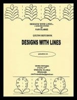 Straight Lines Book