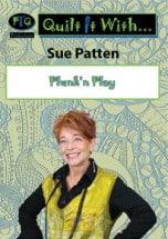 Plunk_&_Play_Sue_Patten