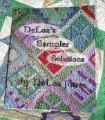 Sampler Solutions
