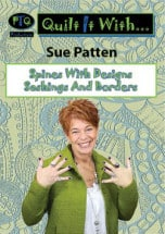 Spines_With_Designs_Sashings_&_Borders_Sue_Patten