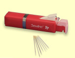 Sewline Needle Threader