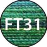 Fruitti31