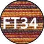 Fruitti34
