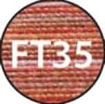 Fruitti35