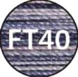 Fruitti40