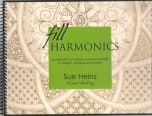 Fill Harmonics by Sue Heinz web