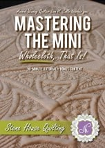 mastering-miniwholecloth-dvd-