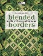 blended borders