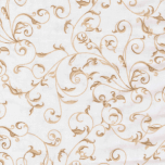 Scroll-K6280-Cream1-300x300