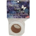 Bosal Batting Seam Tape