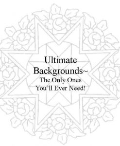 ultimate-backgrounds-stencil-logo