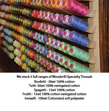 threadsweb