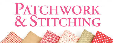 patchwork-stitching-image