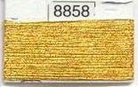 8858 dk gold
