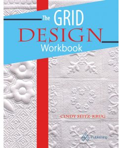 Grid design workshop - Seitz-Krug