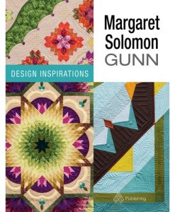 Margaret Solomon Gun-Design Inspirations