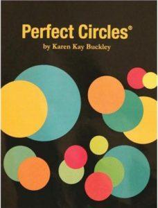 perfect-circles-228x300