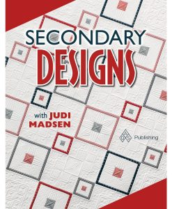 secondarydesigns-Judi madsen