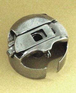 Pigtail Bobbin case M size